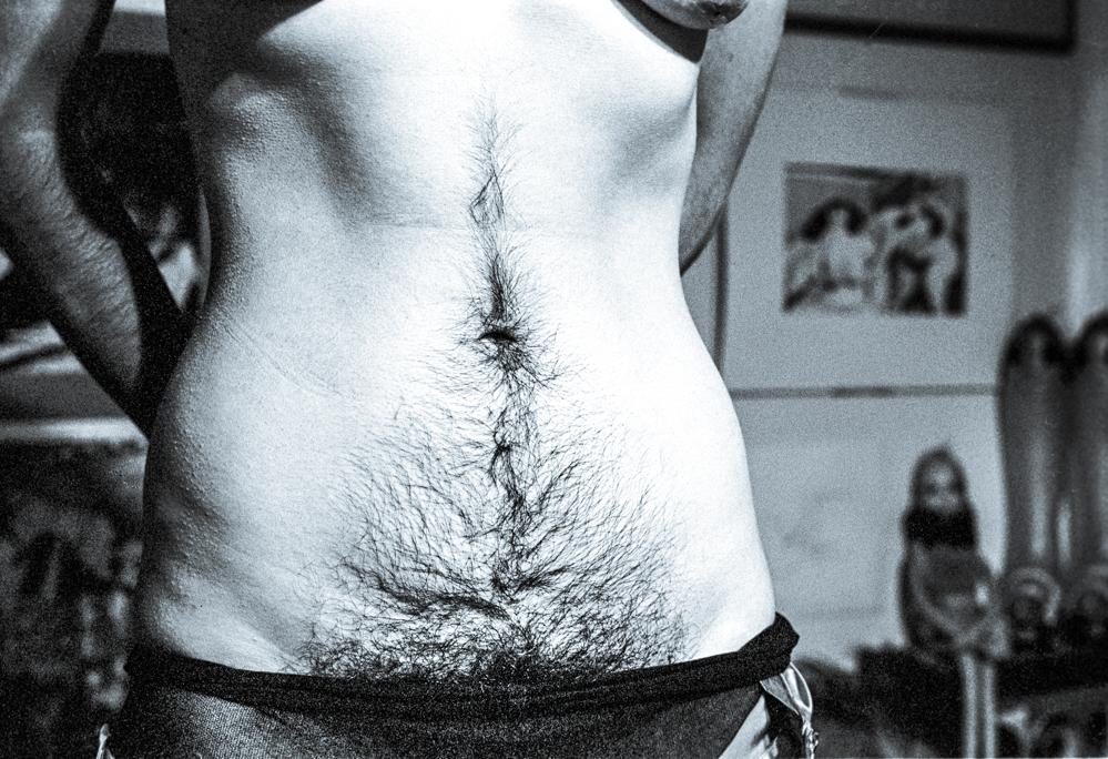 70sSan_Francisco_Urban_Portraits-46