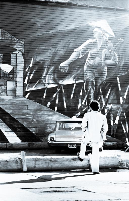 70sSan_Francisco_Urban_Portraits-8