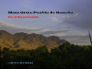 MATA ORTIZ: A Ranching Village, At the CrossroadsBy Carlotta Boettcher Activate Overview (below) for more information on this book. BUY BOOK