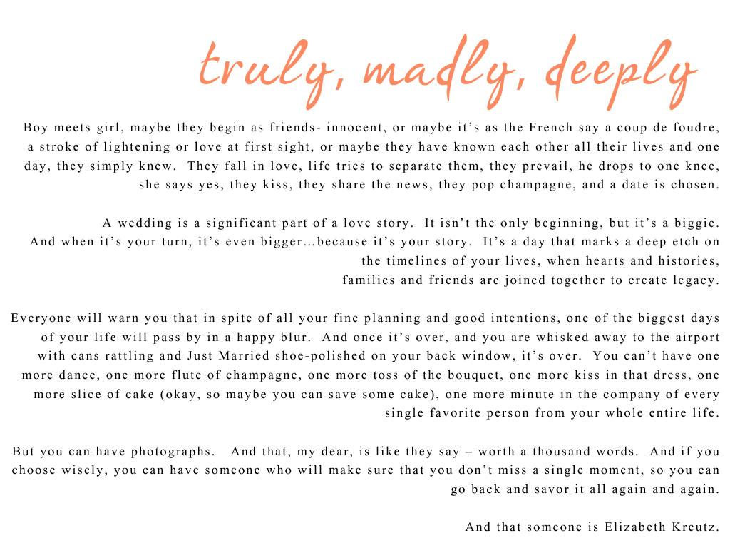 trulymadlydeeply_weddings
