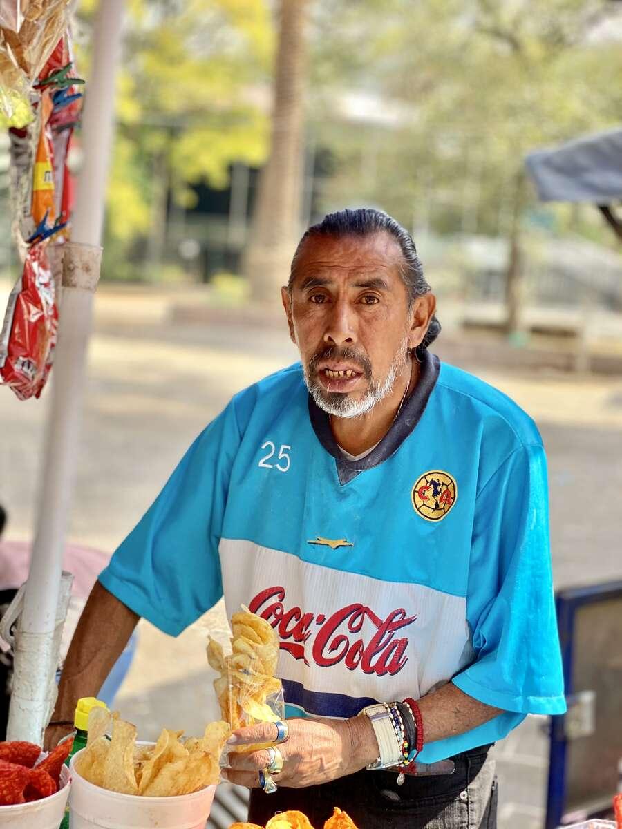 mexico202002