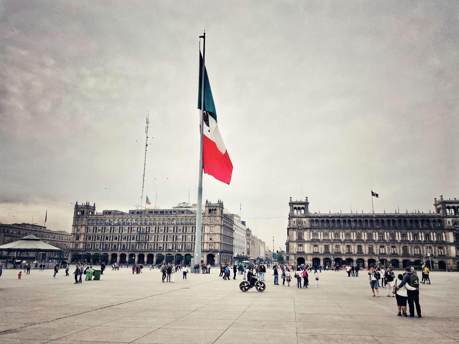mexico202006