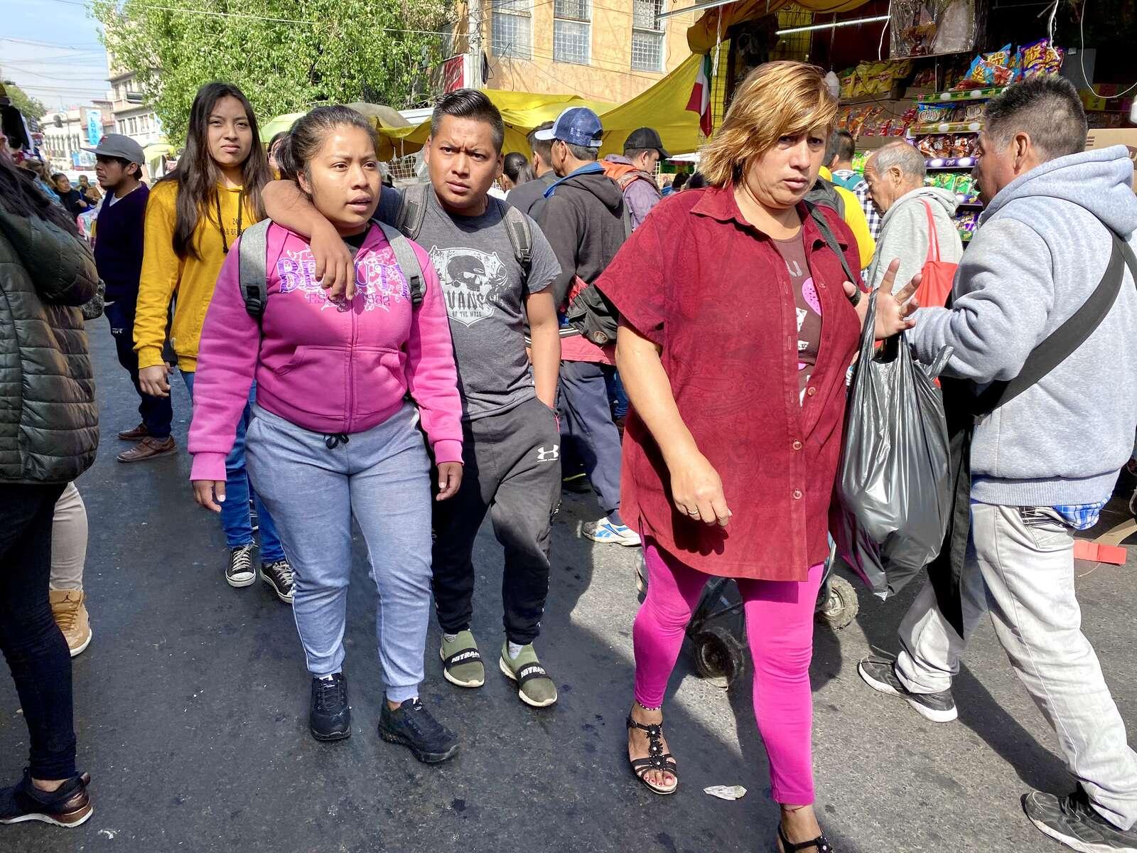 mexico202011