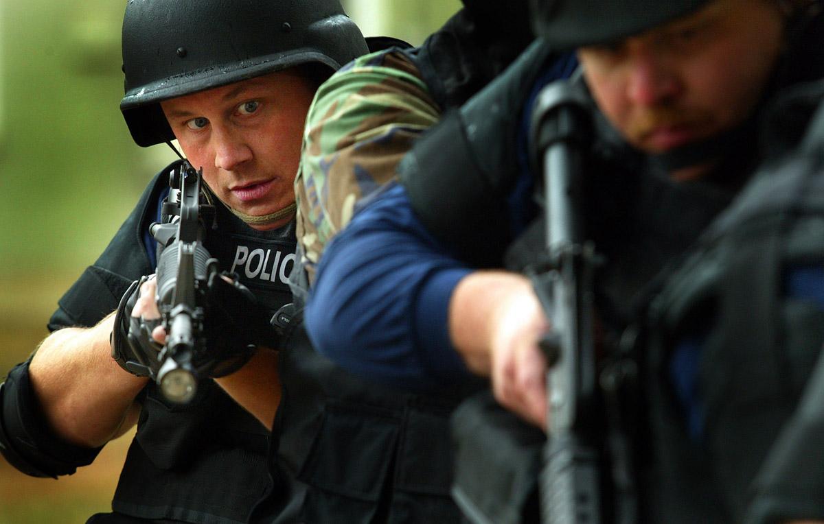 018_SWAT