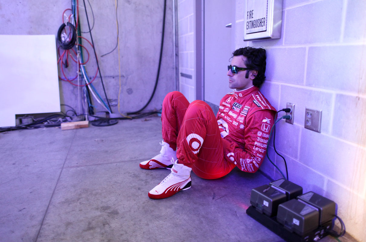 Indy500_2013_002