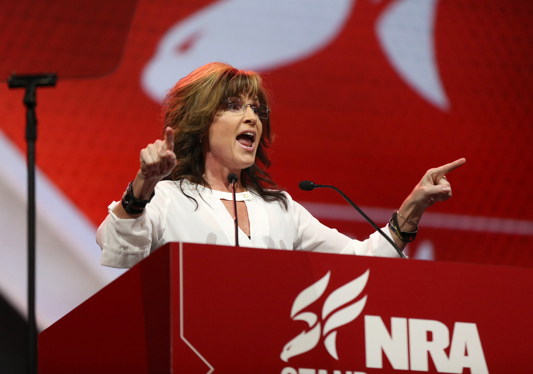NRA_Convention_05web