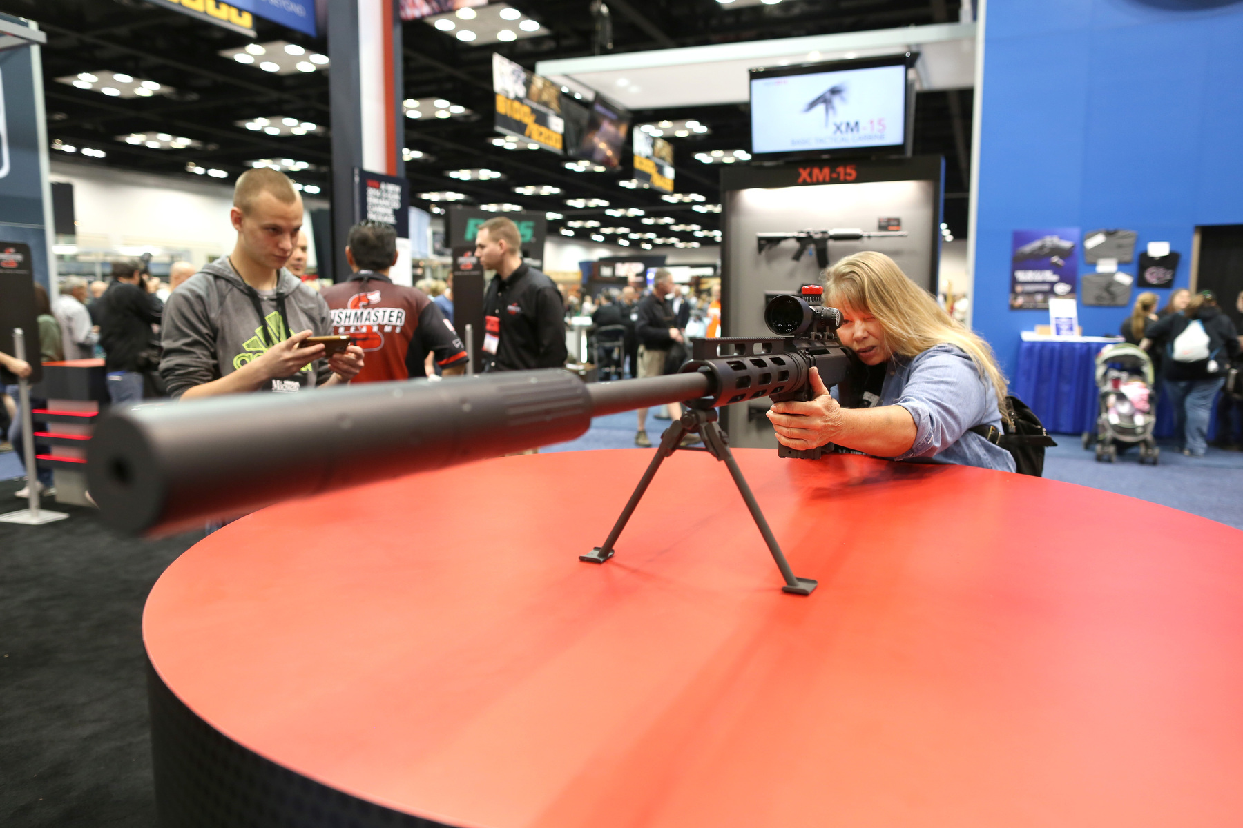 NRA_Convention_21