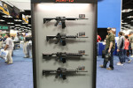 NRA_Convention_22