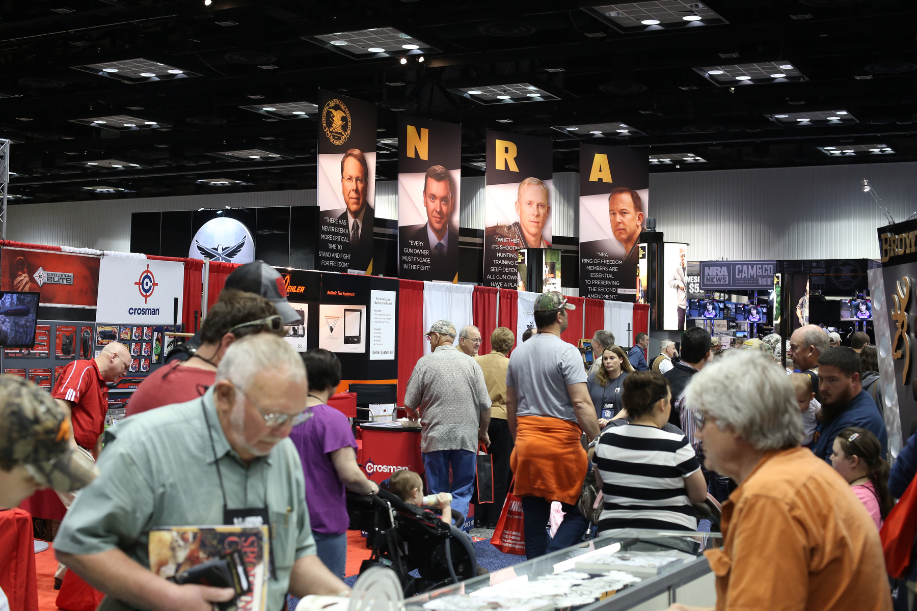 NRA_Convention_25