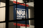 NRA_Convention_35