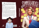SUMMER-BOOKCOVER