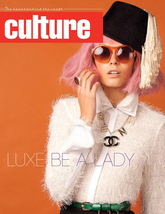 culture-1