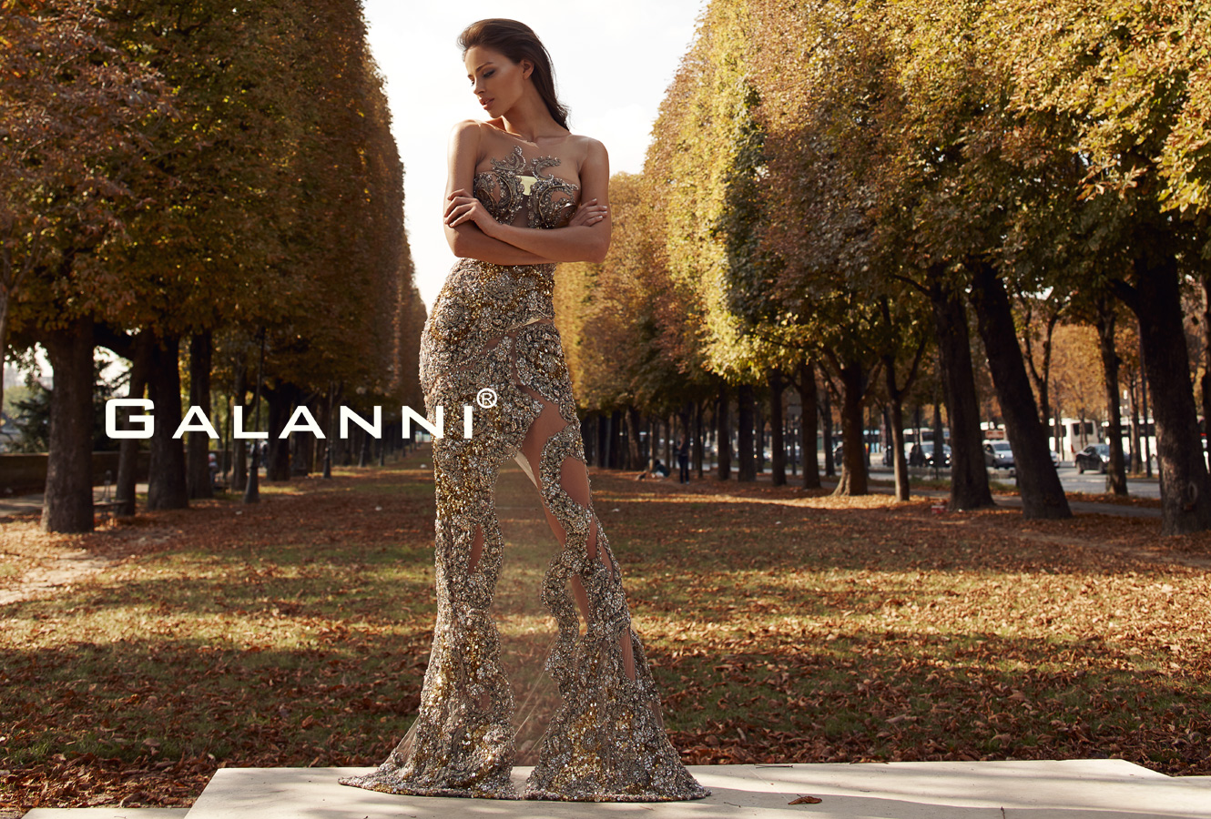 galanni_paris2