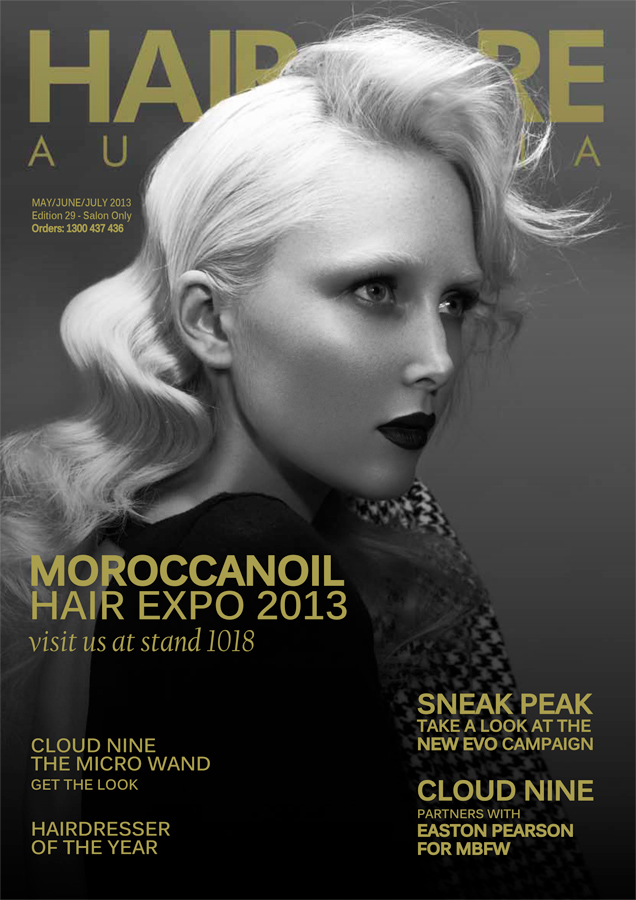 haircare-cover