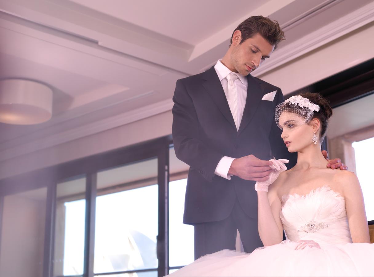 modern-wedding1