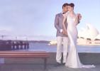 modern-wedding8
