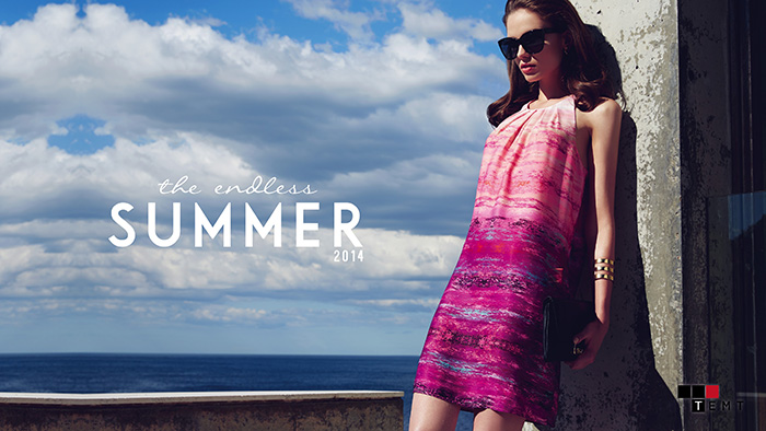 tm_collection_summer_2014_01