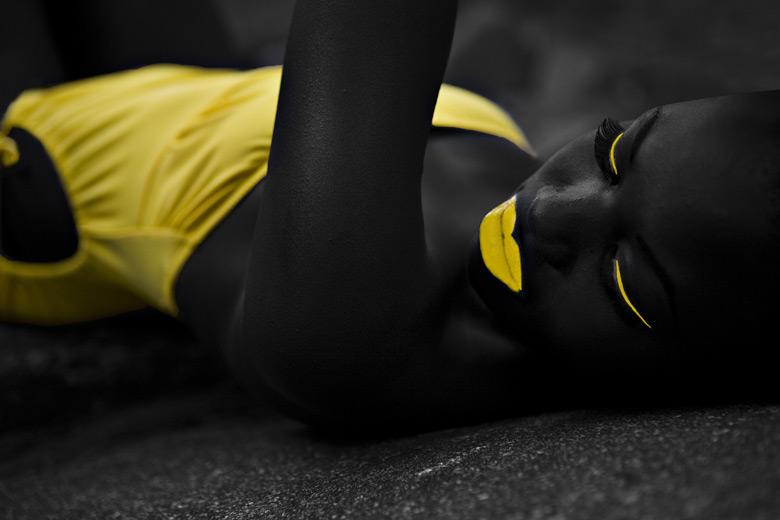 yellowlip