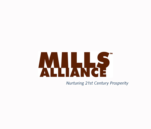 Architectural Preservation: Once the Mill Owners' Association, the MIlls Alliance will work to preserve our mills across Massachusetts-- as the basis for new prosperity.