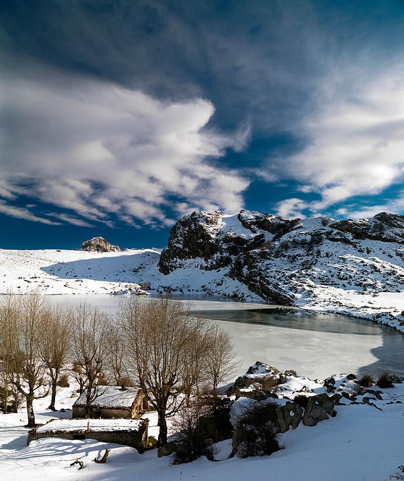 02_Lagos_de_Covadonga_1