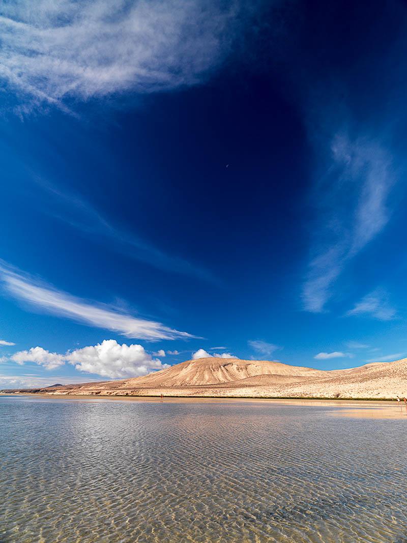 03_Paisajes_de_Fuerteventura_0004