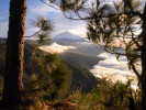 18_TF-01048-D_Teide