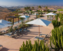 Sheraton Salobre, Canary Islands
