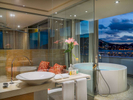Aguas de Ibiza Lifestyle & Spa Hotel