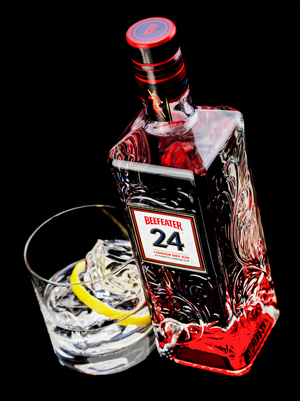 Beefeater-24-black-background