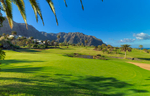 Buenavista Golf, Tenerife