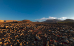 Corralejo Natural Park, Fuerteventura