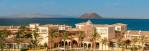 Gran Hotel Atlantis Bahía Real, Canary Islads