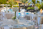 Grid_Hospitality-Events-_-Banqueting