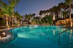 Grid_Hospitality-Hotels-_-Resorts-Exteriors
