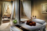 Grid_Hospitality-Spa-_-Wellness