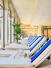 Gran Hotel Atlantis Bahia Real