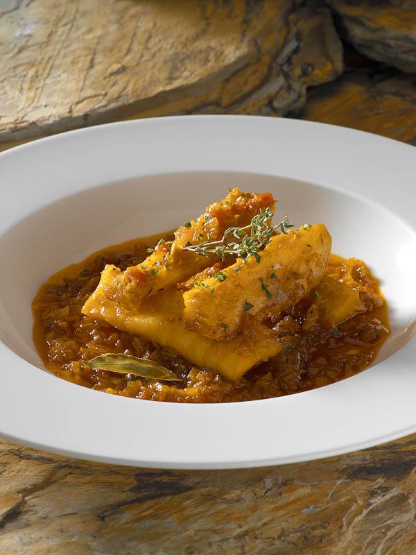 from the book Cocina de Canarias. La tradición