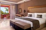 The Ritz Carlton Abama, Tenerife