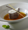 David Alonso dessert