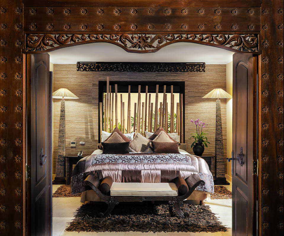 Top Hotel & Resorts - Interiors: Royal Garden Villas & Spa, Canary  959 x 800 · 237 kB · jpeg