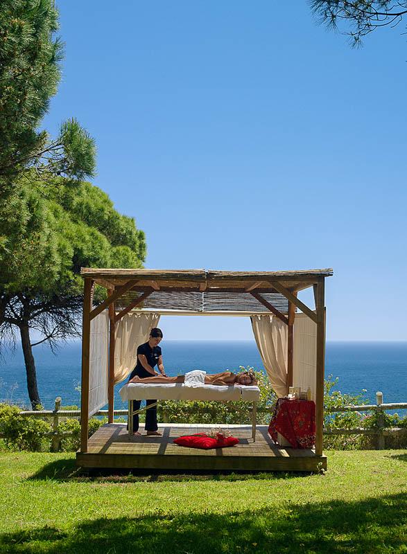 Sheraton Algarve