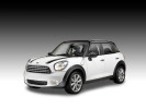 Mini-Cooper-Country-1