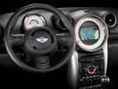 Mini-Cooper-Country_dashboard
