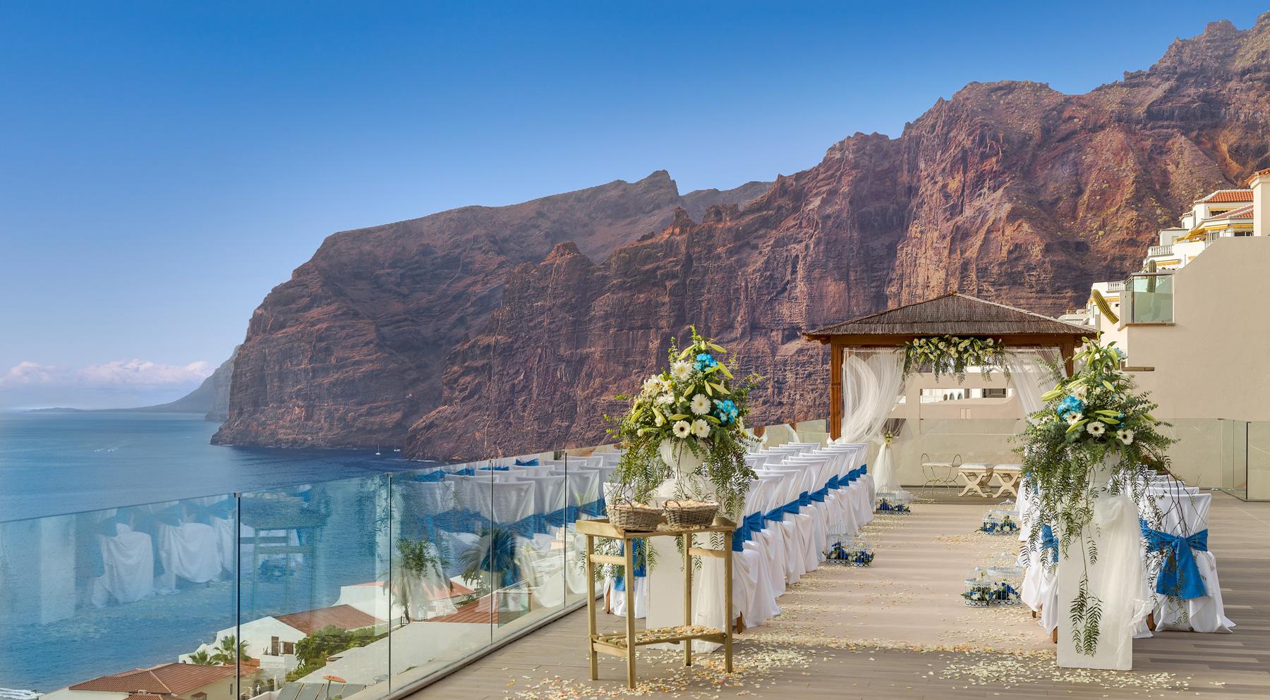 Royal Sun Resort, Tenerife