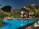Royal Garden Villas & Spa, Canary Islands