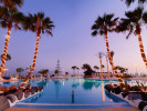 Iberostar Anthelia, Canary Islands