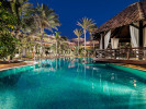 Gran Hotel Atlantis Bahia Real, Canary Islands