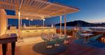 Hotel Aguas de Ibiza, Ibiza