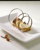 from the book Cocina de Canarias. La evolución