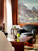 Grand Hotel Iberostar Hotel Mencey